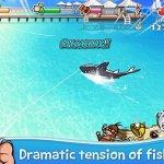 Скриншот Mega Fishing – Изображение 8