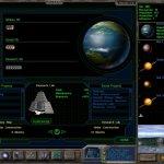 Скриншот Galactic Civilizations (2003) – Изображение 24