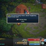 Скриншот Tangledeep – Изображение 8
