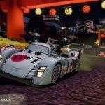 Скриншот Cars 2: The Video Game – Изображение 8