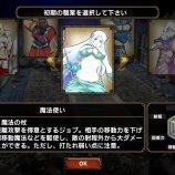 Скриншот Samurai & Dragons