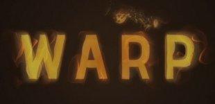 Warp. Видео #1