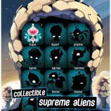 Скриншот Alien Hive