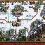 Скриншот Heroes of Might and Magic 3 HD Edition – Изображение 6