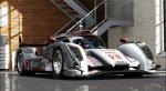 Forza Motorsport 5.  Новые скриншоты - Изображение 6
