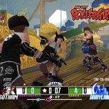 Скриншот Jam City Rollergirls – Изображение 3