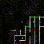 Скриншот Pixel: ru² – Изображение 8
