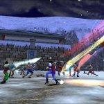Скриншот Storm Riders Online – Изображение 167