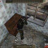 Скриншот АЛЬФА: антитеррор - Мужская работа – Изображение 7