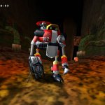 Скриншот Sonic Adventure DX Director's Cut – Изображение 7