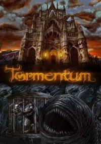 Обложка Tormentum - Dark Sorrow
