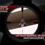 Скриншот Contract Killer 2 – Изображение 2