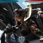 Скриншот Infinity Blade 2 – Изображение 12