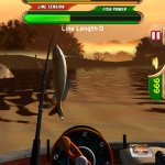 Скриншот Fast Fishing – Изображение 3