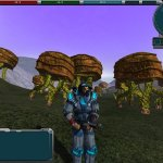 Скриншот Iritor Online – Изображение 6
