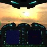 Скриншот All Aspect Warfare: Angle of Attack