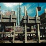 Скриншот Mara – Изображение 7
