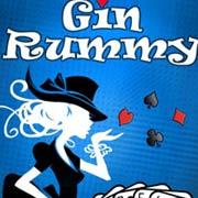 Gin Rummy – фото обложки игры