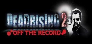 Dead Rising 2: Off the Record. Видео #4