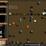 Скриншот Miner Madness – Изображение 5