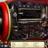 Скриншот The Search For Amelia Earhart