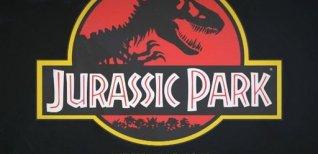 Jurassic Park: The Game. Видео #1