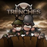 Скриншот Trenches