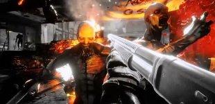Killing Floor 2. Трейлер с PC Gaming Show E3 2015