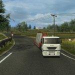 Скриншот UK Truck Simulator – Изображение 24