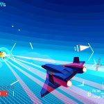 Скриншот Sky Rogue – Изображение 11