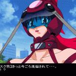 Скриншот VIPER-M1 – Изображение 28