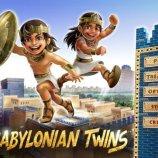 Скриншот Babylonian Twins – Изображение 2