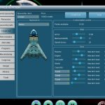 Скриншот Star Corsairs – Изображение 3