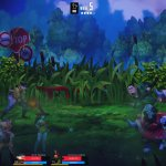 Скриншот Twist of Destiny – Изображение 6
