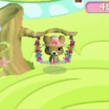 Скриншот Littlest Pet Shop Spring