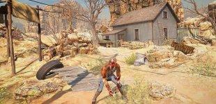 Arizona Sunshine. Трейлер для PS4