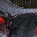 Скриншот DroneGP 15