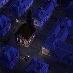 Скриншот Sid Meier's Pirates! (2004) – Изображение 27
