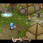 Скриншот Legend of Edda – Изображение 53