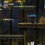 Скриншот Free Counterfire