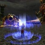 Скриншот Shadowbane: The Rise of Chaos – Изображение 2