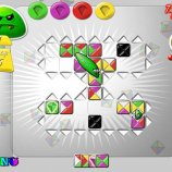 Скриншот Rainbows