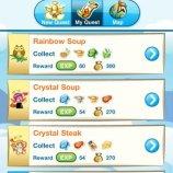Скриншот Heaven's Diner