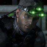 Скриншот Tom Clancy's Splinter Cell Blacklist – Изображение 23
