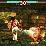 Скриншот Tekken 3D: Prime Edition – Изображение 18
