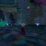 Скриншот KrabbitWorld Labyrinth – Изображение 18