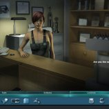 Скриншот CSI: Crime Scene Investigation - Dark Motives