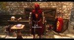 Лучшие моды для Skyrim. Часть вторая - Изображение 90