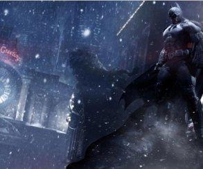 В сети появились оценки Batman Arkham Origins