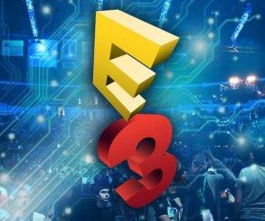 E3 теперь почти Gamescom: главная игровая выставка открыта для всех